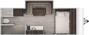 247-small-trailer-floorplan-v1